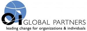 OIGP Logo