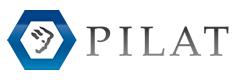 pilat