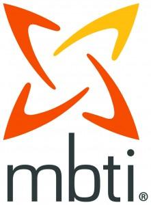 MBTI_CMYK_hires