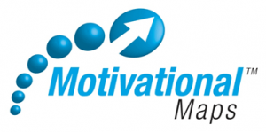 motivational-maps
