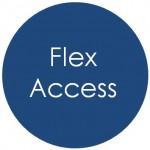 outplacement flex